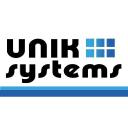 Unic Systems on Elioplus
