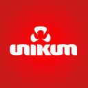 UNIKUM Solutions s.r.o. logo