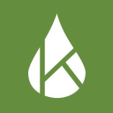 Feel The Natural Waxing Experience® logo icon
