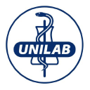 Unilab logo icon