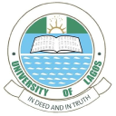 University Of Lagos logo icon