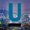 Unilead Network logo icon