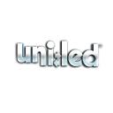 Uniled Brasil logo icon