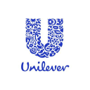 Read Unilever Reviews