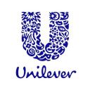 Unilever Mexico & Caribbean logo icon