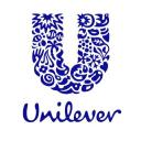 Unilever logo icon