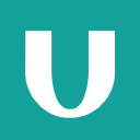 unilibro.it logo icon