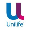 Unilife logo icon
