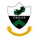 Unilus logo icon