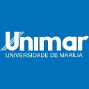Unimar logo icon