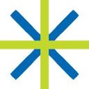 UNIMARK Construction Group LLC Logo
