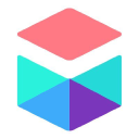 Unimarket Limited logo