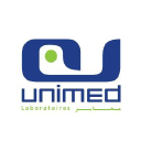 unimed.com.tn logo icon