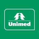 Unimedcampinas.com