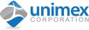 Unimex logo icon