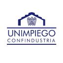 UNIMPIEGO RIMINI logo