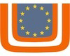 UNIMPRESA LOMBARDIA logo