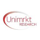 Unimrkt logo icon