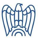 Unindustria Como logo icon