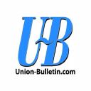 Union Bulletin logo icon