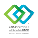 Union Chemicals Co. logo icon