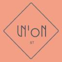 Union St logo icon