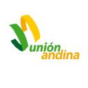 UNION ANDINA DE TRANSPORTE S.A logo