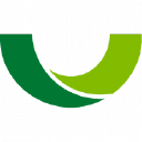 Union Bank logo icon