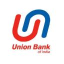 Union Bank Of India logo icon