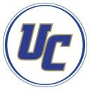 Union Catholic High School logo icon