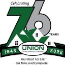 Union Corrugating Co. logo
