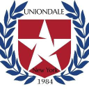 Uniondale Chamber of Commerce Logo