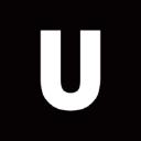 Union Editorial logo icon