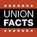 Union Facts logo icon