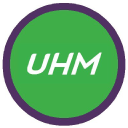 Union Home Mortgage logo icon
