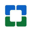 Union Hospital logo icon