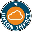 Union Impact - Upgrade Your Union