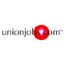 Union Jobs Clearinghouse logo icon