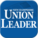 Unionleader logo icon