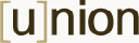 Union Lighting And Furnishings logo icon