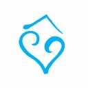 Union Mission Company Logo
