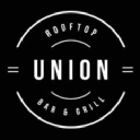 Union Restaurant logo icon
