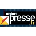 Unionpresse logo icon