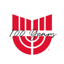 Union Public Schools Company Logo