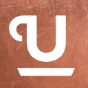 Union Hand Roasted Coffee logo icon