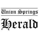 Union Springs Herald LLC logo