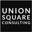 Union Square Consulting on Elioplus