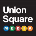 Union Square Media logo icon