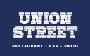 Union St logo icon