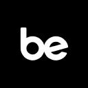 Union Test Prep logo icon